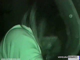 fucking, hardcore sex, hidden camera videos