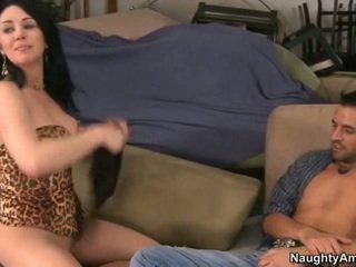 esmer, beyaz, oral seks