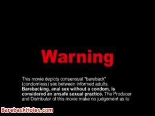 Dominik rider dan travis turner gambar/video porno vulgar bokong hubungan intim 2 oleh barebackholes