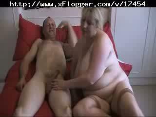 Jo payu dara dan lelaki kentish pete mempunyai seks