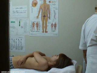 Sexual masage tratamiento