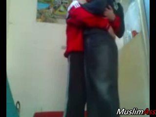 Ägyptisch trainer scandal viddeo 6