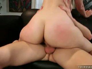 barna, hardcore sex, szopás