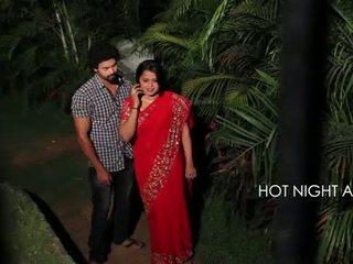 Indiškas aunty desi seksas tryse bgrade