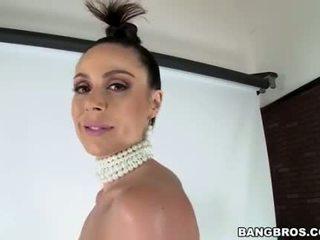 Kendra Lust How Kim Kardashian