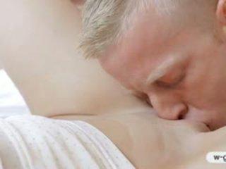 výstrek, najhorúcejšie blondínka, menovitý amatér online