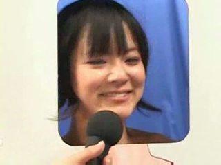 일본의 gameshow 부분 1