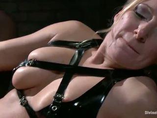 more cbt tube, best femdom porn, quality hd porn