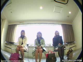 tits, cam, japanese