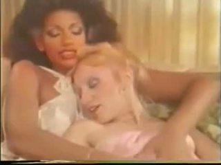 brunette, oral sex, caucasian