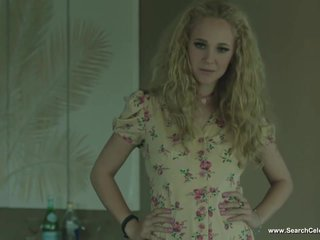Juno temple raw motion afternoon delight