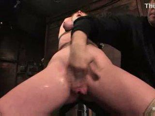 porn, cute, fucking