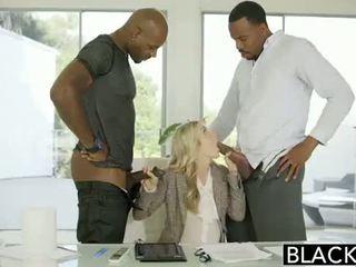 lucah, seks, fuck