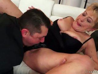 hardcore sex, oralsex, suga