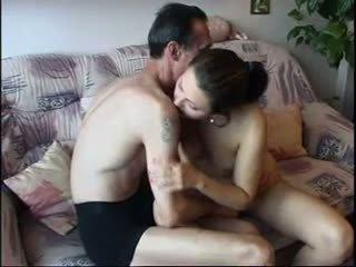Oldman big jago for young aktris, free porno 47