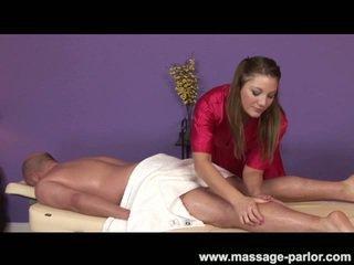 masaje erótico, masaje, hd porno