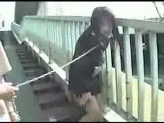 Young jepang mom shitting everywhere video