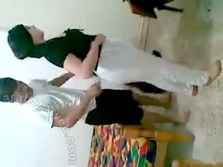 Arab teenageralter fooling around-asw1049