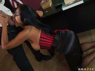 hardcore sex, blowjobs, liels dicks