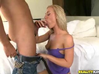hardcore sex, hard fuck, deep throat
