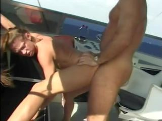 fot fetish, hd porno