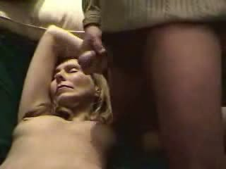 Sperma nasienie na że mokre cipka