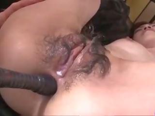 Deep Penetration Pussy Sex with Hot Kanon Hanai: Porn c6