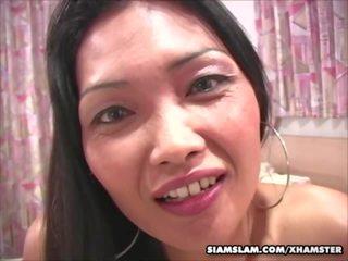 maduros, milfs, tailandés