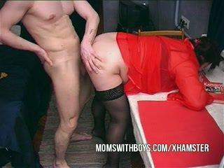 any cumshots porn, matures, milfs mov