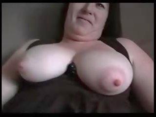 Френски възрастни katia takes то анално, безплатно порно db