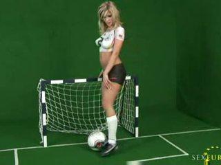 Eurocup germany