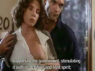 पूर्ण कट्टर सेक्स सब, ताजा न्यूड अभिनेता, महान सेक्स तुम अश्लील sckool गाली दिया