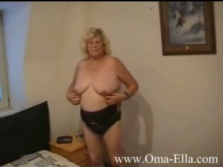 tits, striptease, old