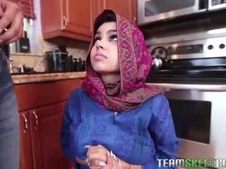 arabs, хардкор