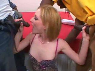 young pinakamabuti, malaki hardcore sex ikaw, blowjobs kalidad