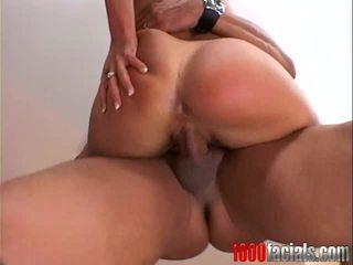 balts, hardcore sex, deepthroat