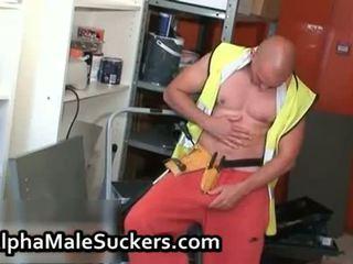 big, cock, fucking