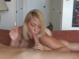 Casero: gratis mqmf & pov porno vídeo 04
