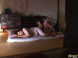 Reiko yamaguchi shagging ju fucker