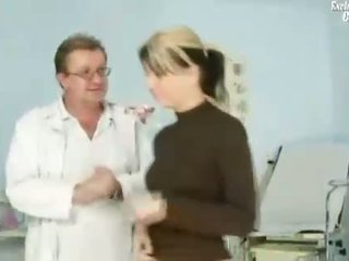 sõrmestus, masturbation, physicals