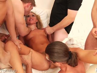 Hardx carter cruise uz facialized 2