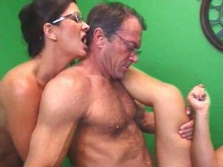 esmer, kahrolası, genç sex