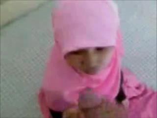 Turkish-arabic-asian hijapp blanda photo 12