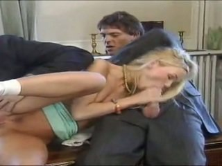 young, group sex, vintage