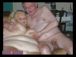 Ilovegranny Mature Pictures Slideshow Collection: Porn 57