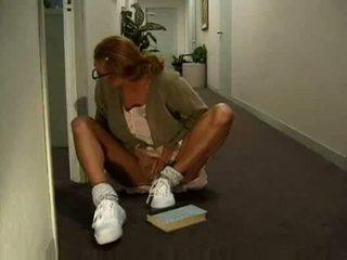 Brittany o?neil gets geneukt in locker kamer