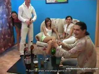 Mischen von movs aus student ficken parties