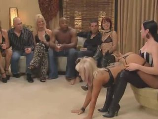 group sex, playboy, blowjob