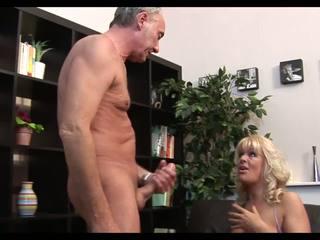 Brittiska puma sugar pappa, fria äldre porr 53