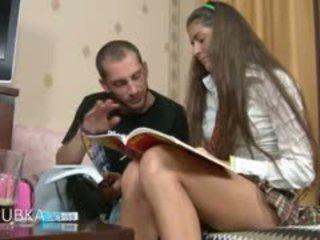 ลัตเวีย คู่ ร่วมเพศ หลังจาก โรงเรียน